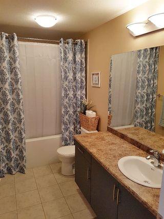 Photo 14: 105 9940 SHERRIDON Drive: Fort Saskatchewan Condo for sale : MLS®# E4139074