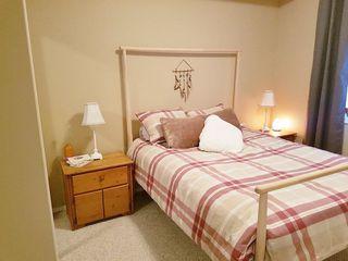 Photo 16: 105 9940 SHERRIDON Drive: Fort Saskatchewan Condo for sale : MLS®# E4139074