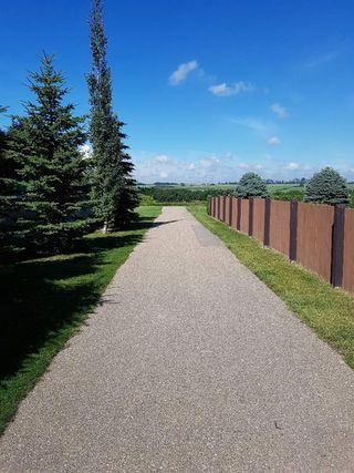 Photo 17: 105 9940 SHERRIDON Drive: Fort Saskatchewan Condo for sale : MLS®# E4139074