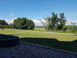 Photo 12: 105 9940 SHERRIDON Drive: Fort Saskatchewan Condo for sale : MLS®# E4139074