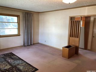 Photo 3: 1460 Chaplin Street East in Swift Current: North East Residential for sale : MLS®# SK755772