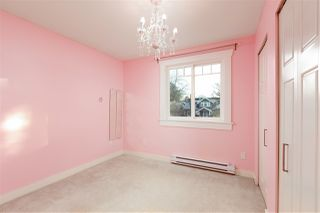 Photo 14: 3821 W 22ND Avenue in Vancouver: Dunbar House for sale (Vancouver West)  : MLS®# R2329841