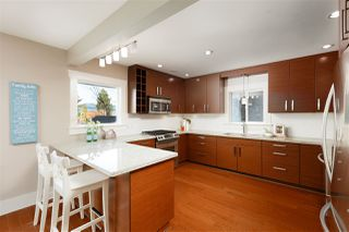 Photo 8: 3821 W 22ND Avenue in Vancouver: Dunbar House for sale (Vancouver West)  : MLS®# R2329841