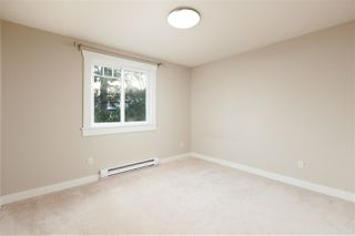 Photo 15: 3821 W 22ND Avenue in Vancouver: Dunbar House for sale (Vancouver West)  : MLS®# R2329841