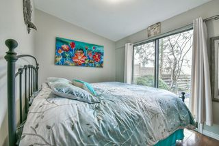 Photo 13: 33504 CHERRY Avenue in Mission: Mission BC House for sale : MLS®# R2331225