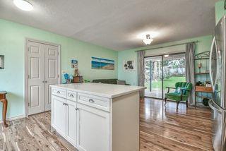 Photo 10: 33504 CHERRY Avenue in Mission: Mission BC House for sale : MLS®# R2331225