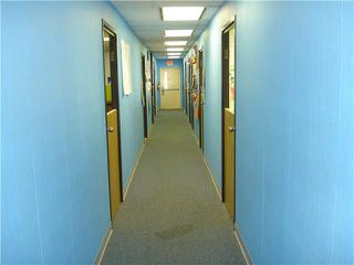 Photo 3: 00 00 00: Fort Saskatchewan Business for sale : MLS®# E4140106