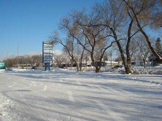 Photo 4: 00 00 00: Fort Saskatchewan Business for sale : MLS®# E4140106