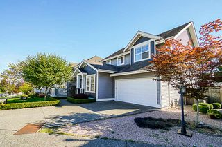 """Main Photo: 15108 61 Avenue in Surrey: Sullivan Station House for sale in """"Olivers Lane"""" : MLS®# R2332599"""