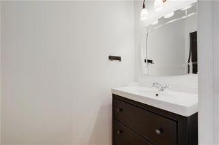 Photo 12: 3115 43 Street SW in Calgary: Glenbrook Detached for sale : MLS®# C4222106
