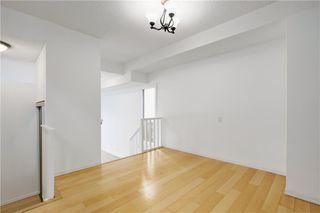 Photo 7: 3115 43 Street SW in Calgary: Glenbrook Detached for sale : MLS®# C4222106