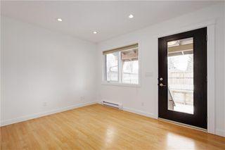 Photo 11: 3115 43 Street SW in Calgary: Glenbrook Detached for sale : MLS®# C4222106
