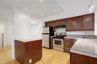 Photo 10: 3115 43 Street SW in Calgary: Glenbrook Detached for sale : MLS®# C4222106