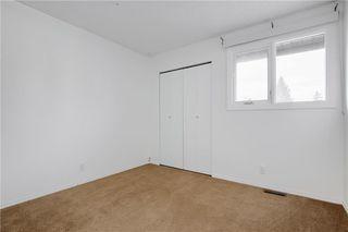 Photo 17: 3115 43 Street SW in Calgary: Glenbrook Detached for sale : MLS®# C4222106