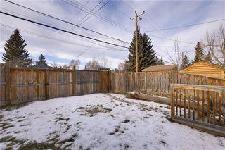 Photo 23: 3115 43 Street SW in Calgary: Glenbrook Detached for sale : MLS®# C4222106