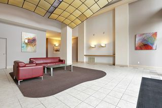Photo 2: 1001 108 E 14TH Street in North Vancouver: Central Lonsdale Condo for sale : MLS®# R2334437