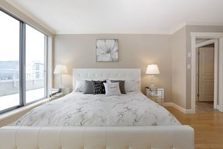 Photo 16: 1001 108 E 14TH Street in North Vancouver: Central Lonsdale Condo for sale : MLS®# R2334437