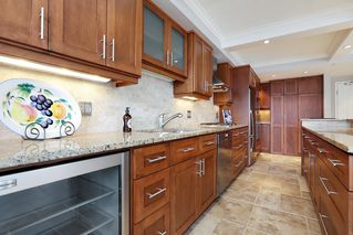 Photo 6: 1001 108 E 14TH Street in North Vancouver: Central Lonsdale Condo for sale : MLS®# R2334437