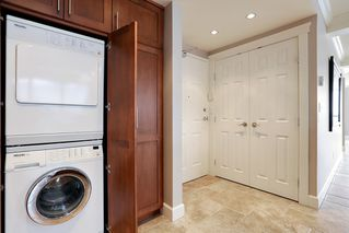 Photo 8: 1001 108 E 14TH Street in North Vancouver: Central Lonsdale Condo for sale : MLS®# R2334437
