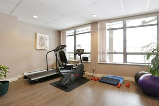 Photo 19: 1001 108 E 14TH Street in North Vancouver: Central Lonsdale Condo for sale : MLS®# R2334437