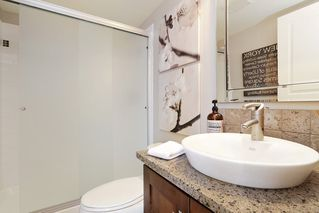Photo 14: 1001 108 E 14TH Street in North Vancouver: Central Lonsdale Condo for sale : MLS®# R2334437