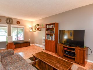 Photo 7: 2237 Eardley Rd in CAMPBELL RIVER: CR Willow Point House for sale (Campbell River)  : MLS®# 804641