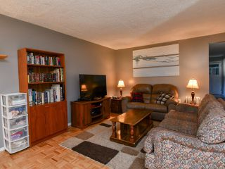 Photo 6: 2237 Eardley Rd in CAMPBELL RIVER: CR Willow Point House for sale (Campbell River)  : MLS®# 804641