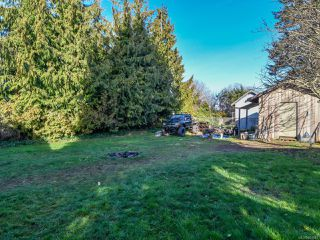 Photo 19: 2237 Eardley Rd in CAMPBELL RIVER: CR Willow Point House for sale (Campbell River)  : MLS®# 804641