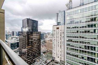Photo 5: 2804 610 GRANVILLE Street in Vancouver: Downtown VW Condo for sale (Vancouver West)  : MLS®# R2337665