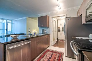 Photo 7: 2804 610 GRANVILLE Street in Vancouver: Downtown VW Condo for sale (Vancouver West)  : MLS®# R2337665