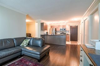 Photo 6: 2804 610 GRANVILLE Street in Vancouver: Downtown VW Condo for sale (Vancouver West)  : MLS®# R2337665