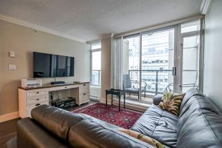 Photo 3: 2804 610 GRANVILLE Street in Vancouver: Downtown VW Condo for sale (Vancouver West)  : MLS®# R2337665