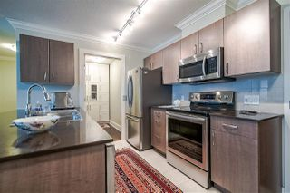Photo 8: 2804 610 GRANVILLE Street in Vancouver: Downtown VW Condo for sale (Vancouver West)  : MLS®# R2337665