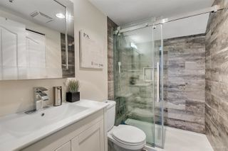"Photo 18: 105 2 RENAISSANCE Square in New Westminster: Quay Condo for sale in ""THE LIDO"" : MLS®# R2338494"