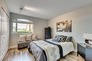 "Photo 17: 105 2 RENAISSANCE Square in New Westminster: Quay Condo for sale in ""THE LIDO"" : MLS®# R2338494"