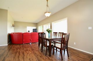 Photo 17: 462082B Hwy 822: Rural Wetaskiwin County House for sale : MLS®# E4143661