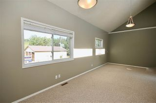 Photo 13: 462082B Hwy 822: Rural Wetaskiwin County House for sale : MLS®# E4143661