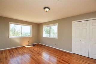 Photo 7: 462082B Hwy 822: Rural Wetaskiwin County House for sale : MLS®# E4143661