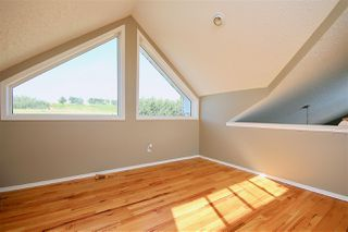 Photo 10: 462082B Hwy 822: Rural Wetaskiwin County House for sale : MLS®# E4143661