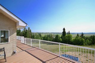 Photo 24: 462082B Hwy 822: Rural Wetaskiwin County House for sale : MLS®# E4143661