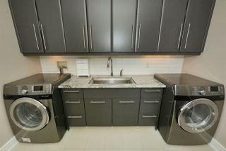 Photo 24: 9231 STRATHEARN Drive in Edmonton: Zone 18 House for sale : MLS®# E4144283