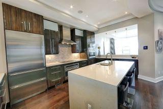 Photo 11: 9231 STRATHEARN Drive in Edmonton: Zone 18 House for sale : MLS®# E4144283