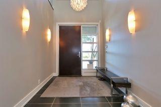 Photo 4: 9231 STRATHEARN Drive in Edmonton: Zone 18 House for sale : MLS®# E4144283