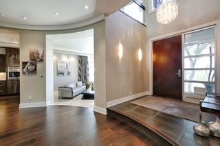 Photo 5: 9231 STRATHEARN Drive in Edmonton: Zone 18 House for sale : MLS®# E4144283