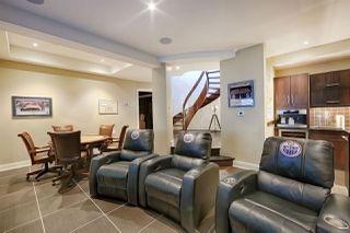 Photo 26: 9231 STRATHEARN Drive in Edmonton: Zone 18 House for sale : MLS®# E4144283