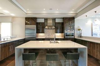 Photo 10: 9231 STRATHEARN Drive in Edmonton: Zone 18 House for sale : MLS®# E4144283