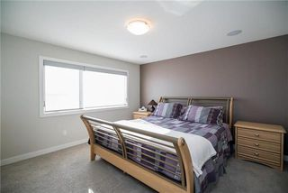 Photo 12: 25 1290 Warde Avenue in Winnipeg: Royalwood Condominium for sale (2J)  : MLS®# 1903537