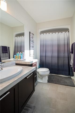 Photo 14: 25 1290 Warde Avenue in Winnipeg: Royalwood Condominium for sale (2J)  : MLS®# 1903537