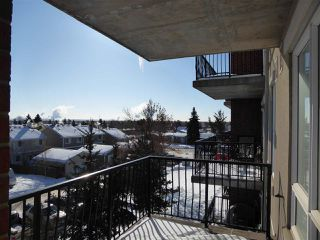 Photo 15: 324 6220 134 Avenue in Edmonton: Zone 02 Condo for sale : MLS®# E4146001