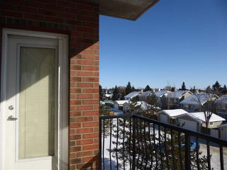 Photo 16: 324 6220 134 Avenue in Edmonton: Zone 02 Condo for sale : MLS®# E4146001